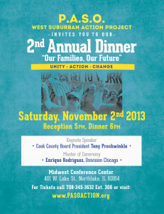 2nd_annual_dinner_poster_eng